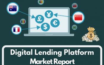 Digital-Lending-Platform-Market