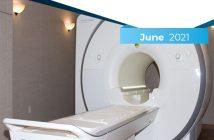 Egypt Radiology Equipments Market