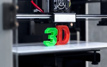 Europe 3D Printers Market