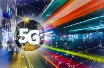 Europe 5G Technology Market
