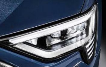 Europe Automotive Lighting Market