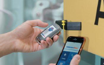 Europe RFID Readers Market