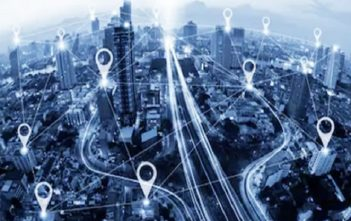 Europe Small Cell 5G Network Market