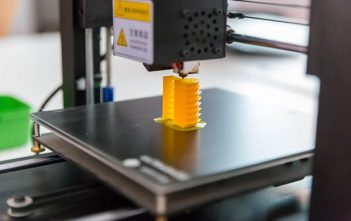 Global 3D Printing Plastics Market