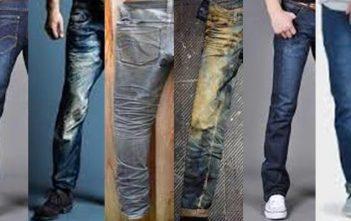 Global-Denim-Jeans-Market