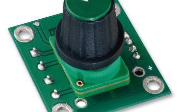 Global Electronic Fan Speed Controllers Market