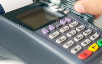 Global Electronic Funds Transfer Point of Sale (EFTPOS) Terminal Market