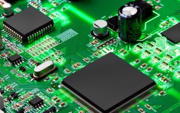 Global Electronic Printed Circuit Board (PCB) Market