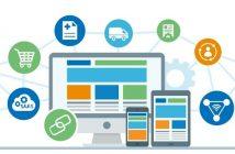 Global Enterprise Application Integration Market
