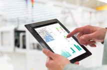 Global Enterprise Manufacturing Intelligence Market