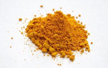 Global Ferric Chloride Hexahydrate Market
