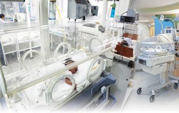Global Fetal And Neonatal Equipment Market