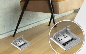 Global Floor Socket Market