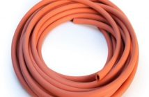Global Rubber Tube Wire Market