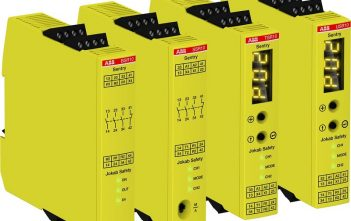Global Safety Relay Market