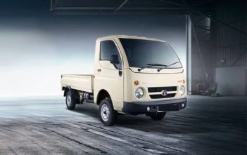 Global Small Commercial Vehicles Market