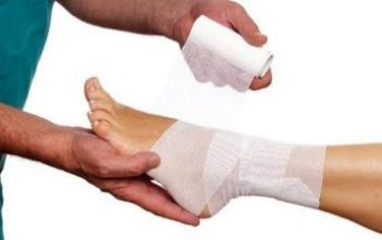 Global Wound Care Market