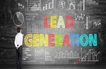 How to Generate Leads Consistently