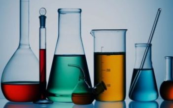 Liquid Saturated Polyester Resin Market