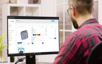 North America 3D Printing Software and Service Market