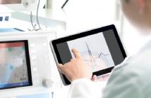 North America Wireless Healthcare Market