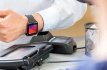 Global Wearable Payments Market
