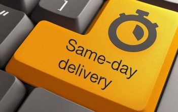 same-day-delivery-market
