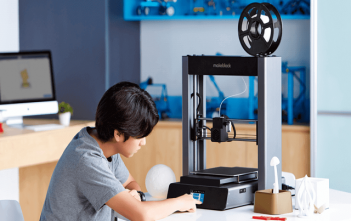Asia Pacific 3D Printers Market