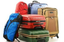COVID 19 Impact on Luggage and Bags Market