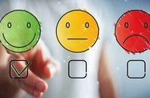 Customer Satisfaction Research Studies Companies