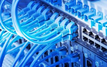 Datacenter Ethernet Switch Industry-Ken Research