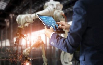 Europe 5G Enabled Industrial IoT Market