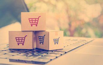 Europe B2B E-commerce Market