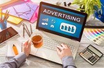 Europe Digital Advertising Market