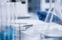 Europe Small Molecule API Market