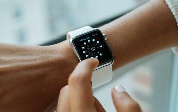 Europe Smartwatch Market