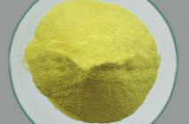 Global Anhydrous Aluminum Chloride Market
