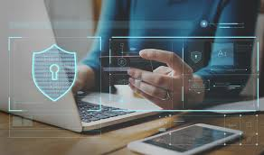 Global Cloud Data Security Software Industry