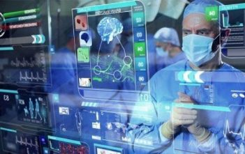 Global Healthcare Information Technology Software and Services Market
