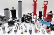 Global Hydraulic Components market