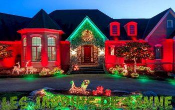 Global LED Landscape Lighting Market