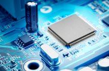 Global-Power-Electronics-Market