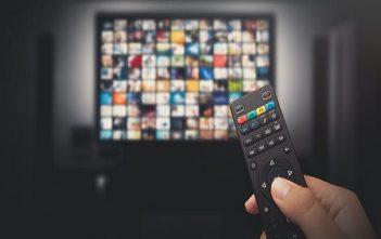 Global-Video-Streaming-Market