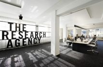 Indian Research Agencies