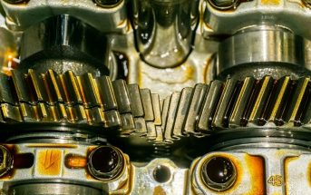 Lubricant Industry Research Reports