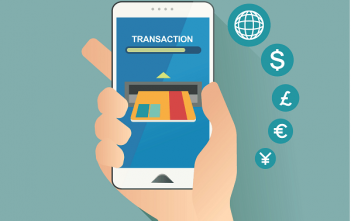 Mobile Payment Market