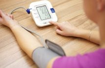 North America Home Healthcare Device and Equipment Market