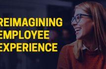 Reimagining Employee Engagement in India