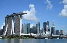 Singapore Market Future Outlook