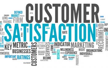 Top Customer Satisfaction Research Companies